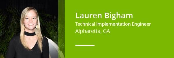LaurenBigham-blog-banner