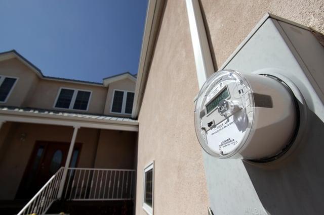 Residential Meter.jpg