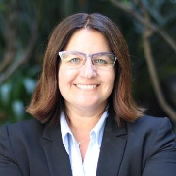 Darleen D. DeRosa