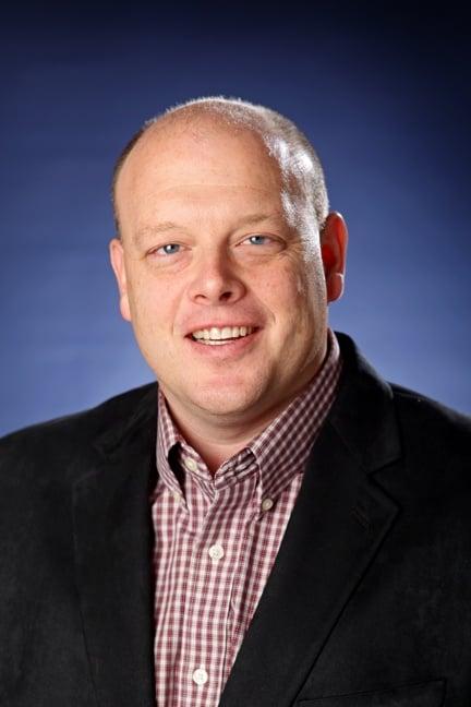 Steve Chasko
