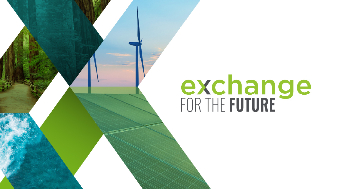 Top 5 Reasons to Attend Exchange 2021