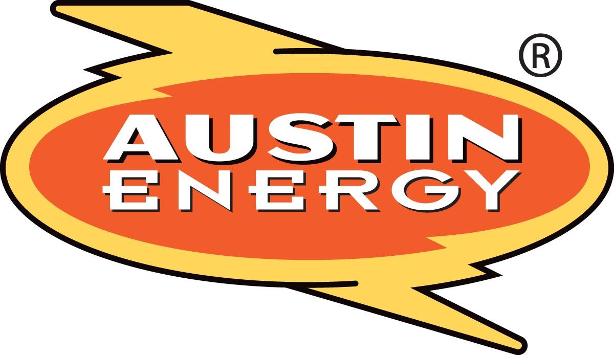Landis+Gyr: A Key Part of Austin Energy's Grid Modernization Strategy
