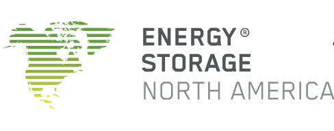 Energy Storage North America Conference: Highlights from San Diego