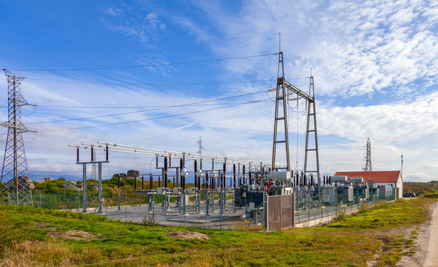 Utility's Capacitor Bank Control Automation Leads to Considerable Savings